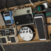 Rock-n-Roll.biz - Guitar Pedal Board