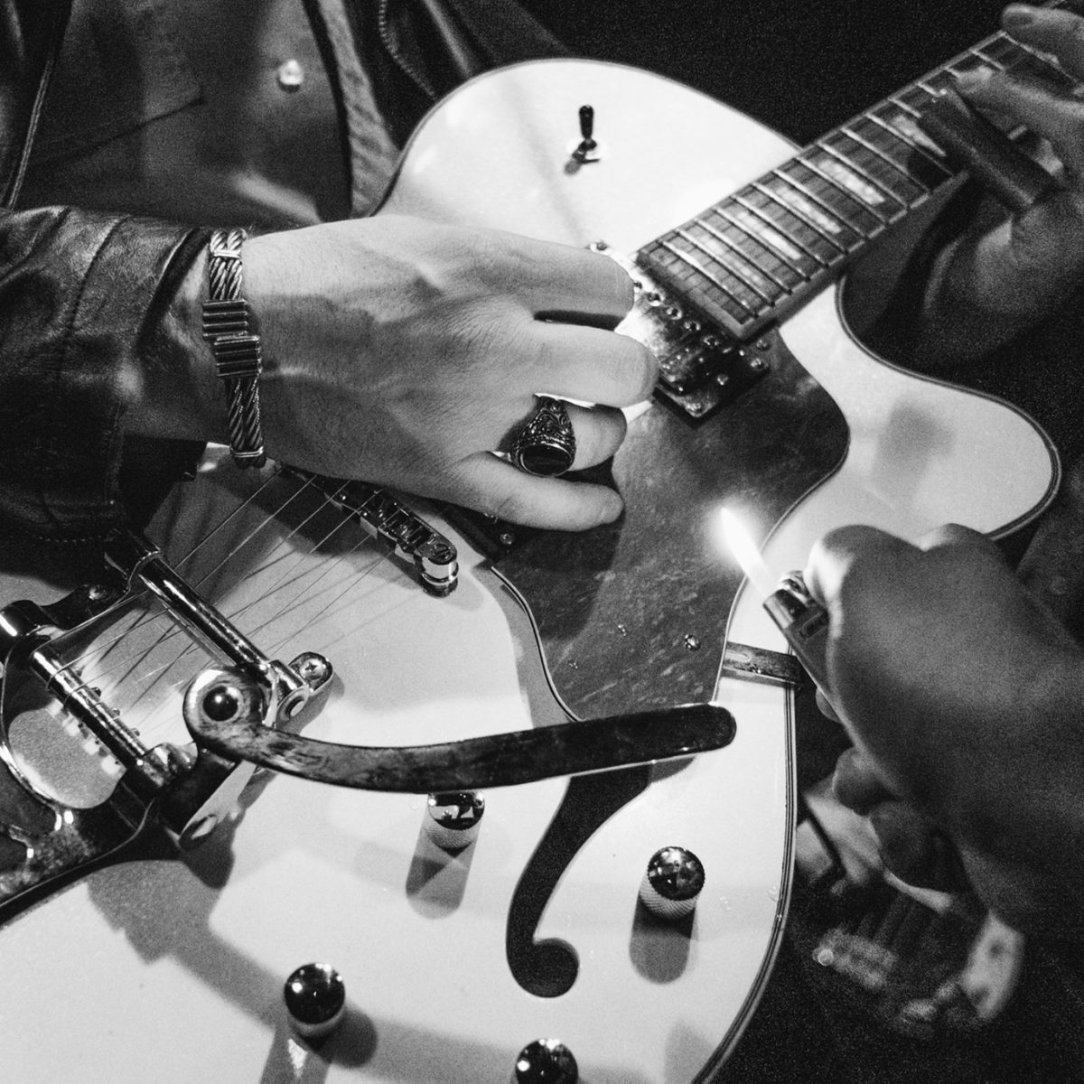 Wizard-Sex-Guitar-Player
