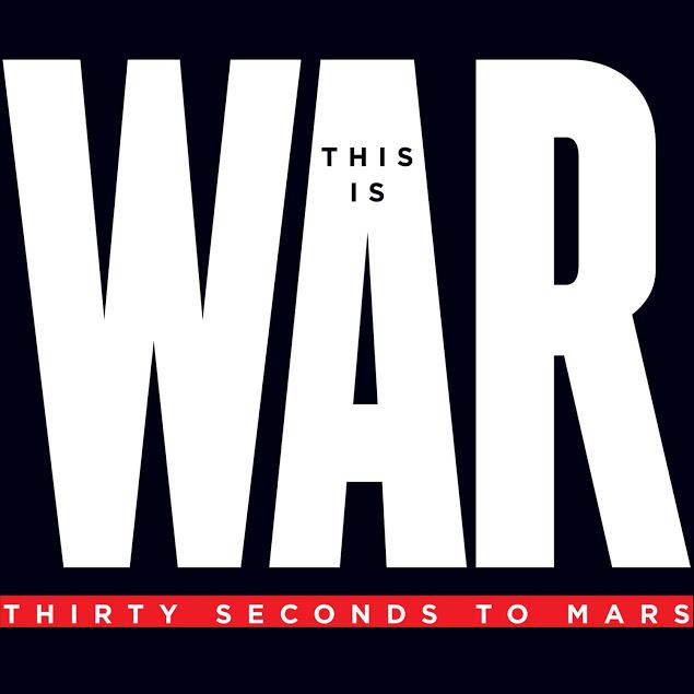 Rock-n-Roll.biz-Thirty Seconds to Mars