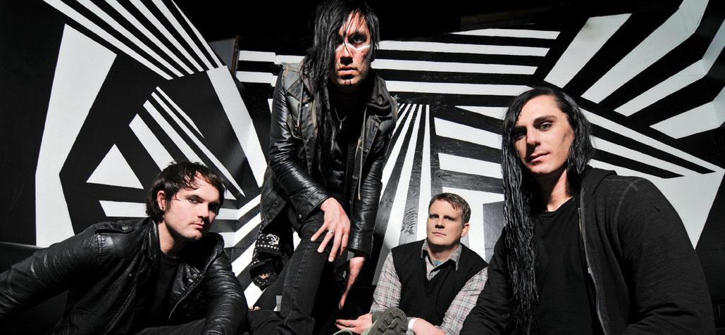 DeathValleyHigh-band-photo