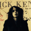 Nick-Kent-Apathy-for-the-devil