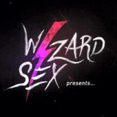 Wizard-Sex-Logo