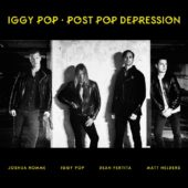 Iggy-Pop-Post-Modern-Depression