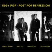 Iggy-Pop-Post-Modern-Depression