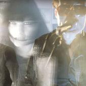 HOLY-WOW-Dreamland-Dmitry Wild-Jenniffer Claroscura