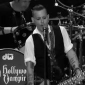 JohnnyDepp-Live