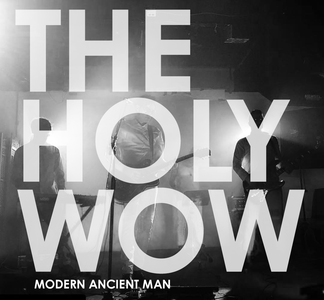 holywow-modern-ancient-man