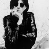 Ric-Ocasek-the-Cars