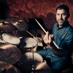 Interview with Drummer Zack Kirk Olsen